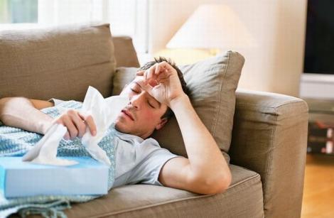 Gripa porcină face victime din nou! Tot ce trebuie să ştii despre simptomele virusului AH1N1 şi cum să te fereşti de el