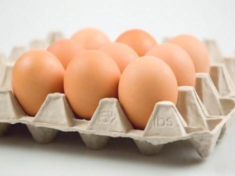 Tu ştii ce se întâmplă în corpul tău când mănânci ouă? Efectele sunt uimitoare şi se văd imediat! Cercetătorii au fost surprinşi