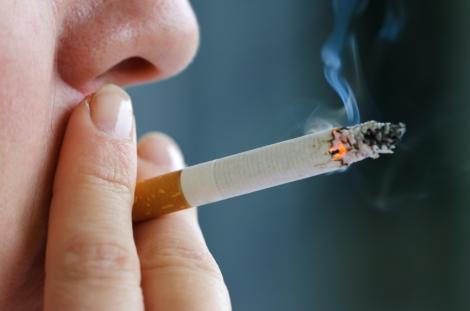 Cu un singur click ştii câţi bani economiseşti dacă te laşi de fumat! Vezi aplicaţia pe care au încercat-o milioane de oameni