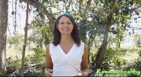 VIDEO: A mâncat doar banane timp de 12 zile! Cum s-a transformat această femeie