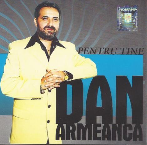 Îţi aduci aminte de Dan Armeanca, părintele manelelor? Iată cum arată şi ce face după ce a fugit din România!