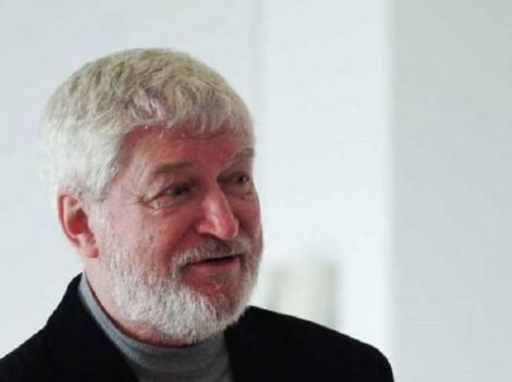 Lumea cinematografiei din România, în doliu! Un mare actor a pierdut lupta cu cancerul în urmă cu puțin timp