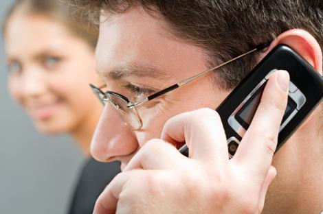 Cum să te PROTEJEZI de RADIAȚII cu ajutorul unui INGREDIENT din propria BUCĂTĂRIE! Te apără și de efectele telefonului mobil