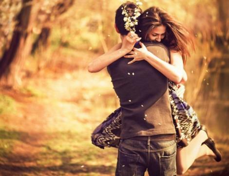 Îți dorești să iubești și să fii iubit? Rostește această rugăciune în fiecare zi și îți vei îndeplini visul