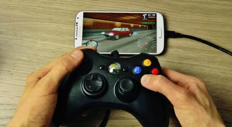 Top 5 jocuri pentru Android care arată că românii sunt obsedați de manele și de Dacia