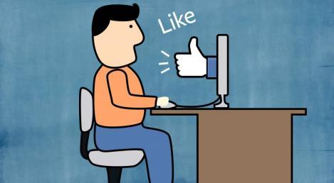 Facebook te urmărește chiar dacă nu ai cont: Cum reușește rețeaua socială acest lucru