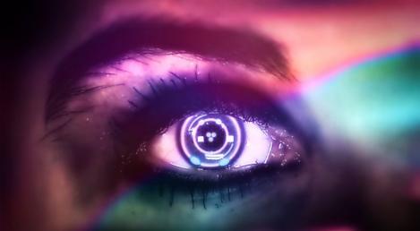 Ai renunța la ochii tăi pentru unii sintetici care te-ar transforma în supraom?