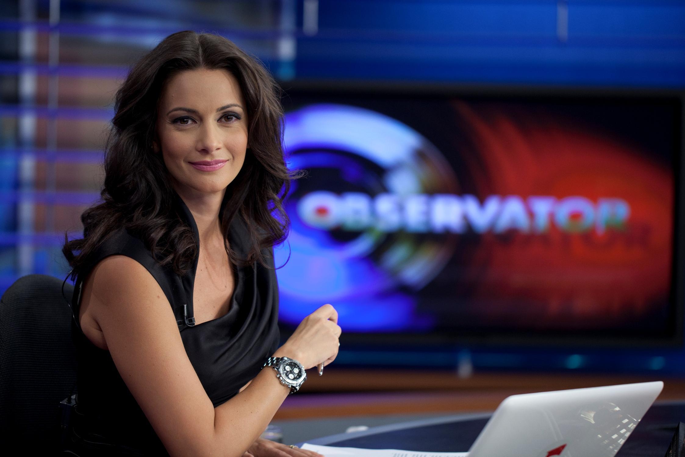 """Din 28 martie, Observator Antena 1 lansează """"Transplant pentru viață – Campania oamenilor invizibili"""""""