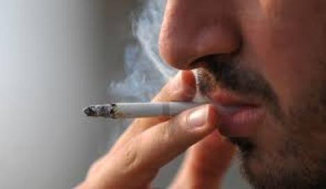 Nu poți să renunți la fumat? Pentru a te menține sănătos, specialiștii recomandă un ritual zilnic: DUREAZĂ 30 de minute și poate fi făcut de oricine