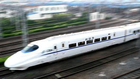 A confundat trenul de mare viteză cu metroul! Ce s-a întâmplat apoi, întrece orice imaginație