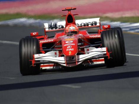 VESTE BOMBĂ în lumea piloților din Formula 1! Și-a revenit MIRACULOS când nimeni nu-i mai dădea șanse