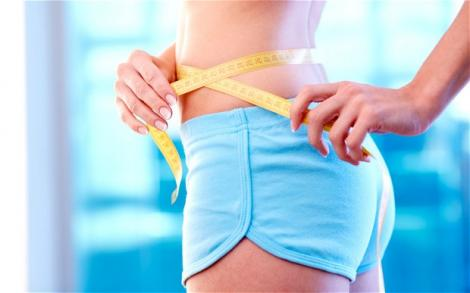 10 kilograme pe lună! Mănânci dulce, dar slăbești imediat! Pregătește-te să arăți DEMENȚIAL!