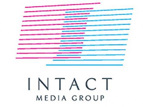 Evoluții financiare pentru companii din zona TV, radio si print Intact Media Group