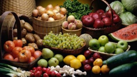 Mănânci asta în fiecare zi, însă niciodată nu te-ai gândit la asta! Care este leguma care te poate ucide INSTANT!