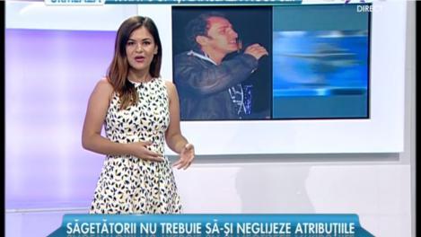 INCIDENT TERIBIL! O îndrăgită prezentatoare TV a leșinat în DIRECT!