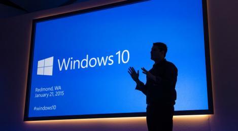 Microsoft se răzgândește din nou în legătură cu versiunea gratuită a Windows 10