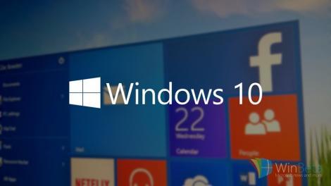 Windows 10 va fi gratuit, dar licența ta depinde de Windows Insider