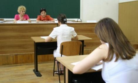 Bacalaureat 2015: Sorin Cîmpeanu, ministrul Educaţiei: Nu se schimbă modalitatea de desfășurare a examenului