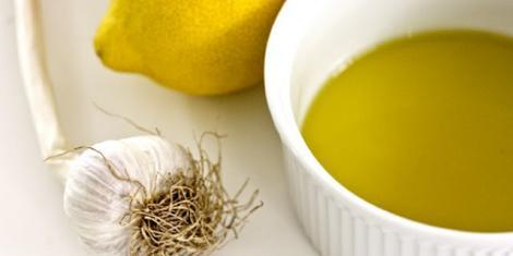 100% natural! Arde grăsimile și scapă de colesterolul rău în 30 de zile cu acest suc preparat în casă