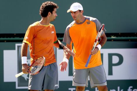 Horia Tecău şi Jean-Julien Rojer au câştigat turneul la dublu de la Wimbledon! Victorie a României după 42 de ani