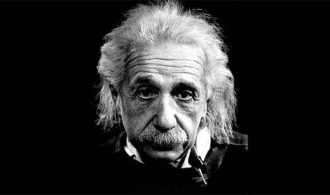 Einstein trebuia să fie președinte, iar cel mai mare organism de pe planetă este o ciupercă! Lucruri pe care nu le știai până acum!