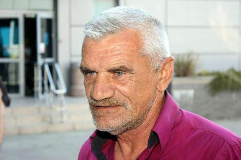 A condus 39 de ani fără permis de conducere și nu a fost prins de poliție până acum! Ce s-a întâmplat