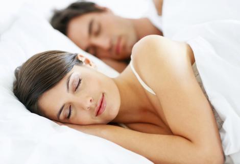 În timp ce dormi, se întâmplă lucruri fascinante cu organismul tău! Puţine persoane ştiu despre ce e vorba