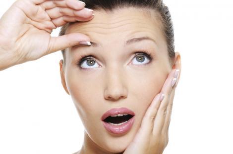"""Scapă de riduri cu un """"săpun"""" făcut în casă, din ingrediente naturale! Aspectul pielii tale va fi de nerecunoscut"""