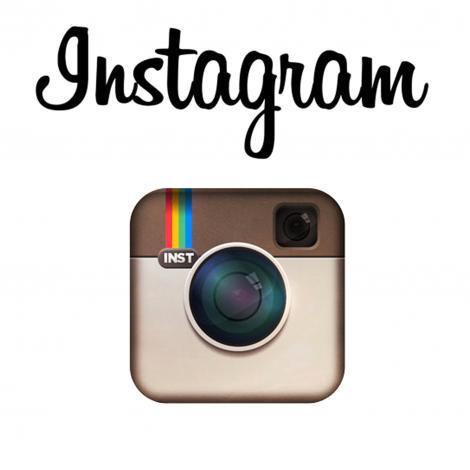 Schimbare majoră pentru utilizatorii de Instagram! O restricție importantă pentru poze a fost eliminată