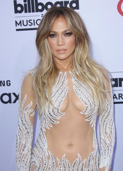 Jennifer Lopez îşi plănuieşte în secret nunta! Detalii despre cel mai important eveniment al anului la Hollywood