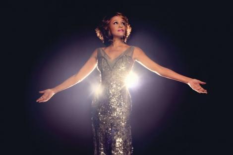 Whitney Houston, celebra artistă moartă de trei ani, turneu sub forma unei holograme în 2016! Fanii sunt în delir
