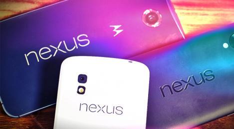 Acestea sunt cele mai iubite telefoane Android: Google a avut un plan genial când le-a lansat