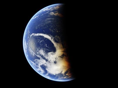 23 septembrie: Echinocțiul de toamnă. Află ce se întâmplă în toată lumea astăzi şi ce semnificaţie are acest eveniment