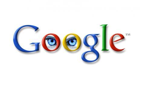 Testează acum! Iată cum poți afla absolut tot ce știe Google despre tine