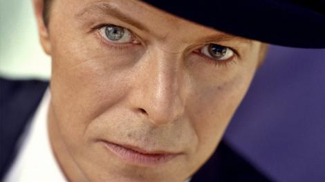 Amantul etern. David Bowie s-a iubit cu femei frumoase și celebre!
