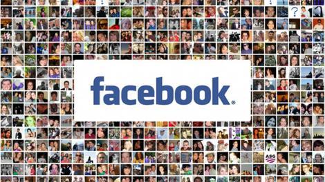 S-a spulberat mitul celor o mie de prieteni pe Facebook! Câți apropiați ai, de fapt!