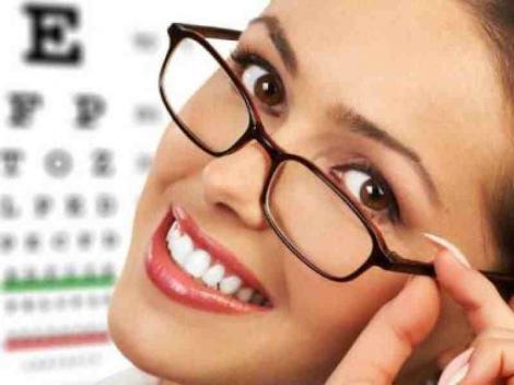 Scapă de OCHELARI în 30 de zile! Remediul care îţi corectează vederea