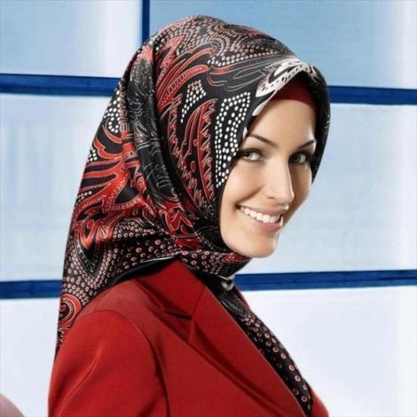 Cum să ai tenul perfect asemenea femeilor din Orient. Trucuri pe care le poţi face acasă