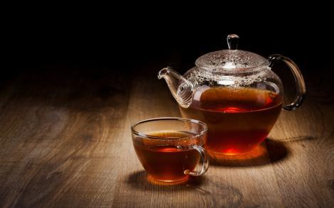 Ceaiul bun la toate! Te vindecă de orice durere imediat!