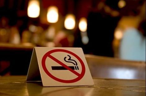 Milioane de ROMÂNI sunt ÎN EXTAZ. Anunțul a fost făcut în urmă cu puțin timp. Fumatul nu va fi interzis şi în autoturismul personal!