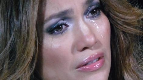 Împușcături și clipe de panică! Jennifer Lopez, în pericol, pe platorile de filmare. Agresorii urmăreau echipele de filmare cu armele