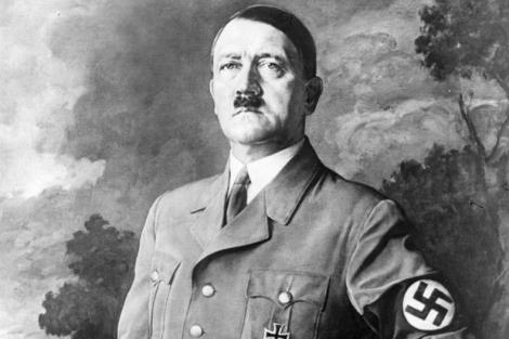 Casa în care s-a născut Hitler va fi dărâmată. Motivul care stă în spatele acestei decizii