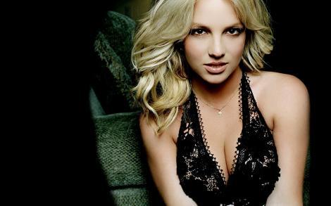 """""""Ups, I did it again""""! Britney Spears a rămas fără sutien, chiar în timpul unui concert! Imaginile au uimit fanii de pretutindeni! (VIDEO)"""