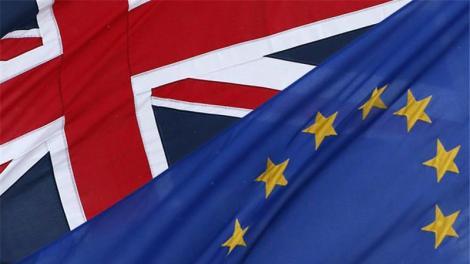 Ce se întâmplă cu cetățenii UE, după ce Marea Britanie va ieși din Uniunea Europeană!