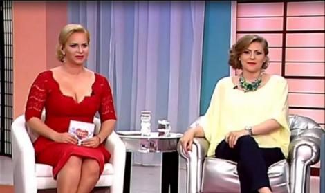 """Fanii emisiunii """"Mireasă pentru fiul meu"""" sunt în extaz. Mirela Boureanu Vaida le-a dat vestea cea mare"""
