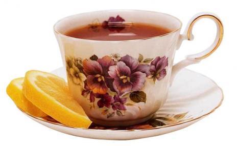 A băut zilnic o ceașcă de ceai de chimen. A costat-o trei lei! După o lună, s-a transformat total!