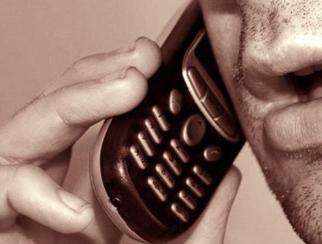 Nichiforel, un sucevean familist, a primit într-o seară un telefon anonim. Ce a urmat după depășește orice imaginație