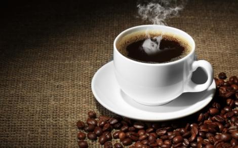 4 beneficii pe care le are cafeaua. Iată de ce nu trebuie să renunți la ea!