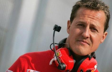 """""""Schumacher face progrese dureros de mici si nu se vede niciun miracol"""". Care este adevărul despre starea de sănătate a fostului pilot de Formula 1"""