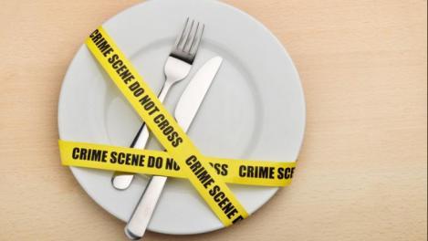 Medicii avertizează: E un aliment pe care toți îl cred sănătos, dar care ne poate îmbolnăvi!